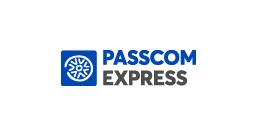 PASSCOM 1