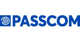 PASSCOM
