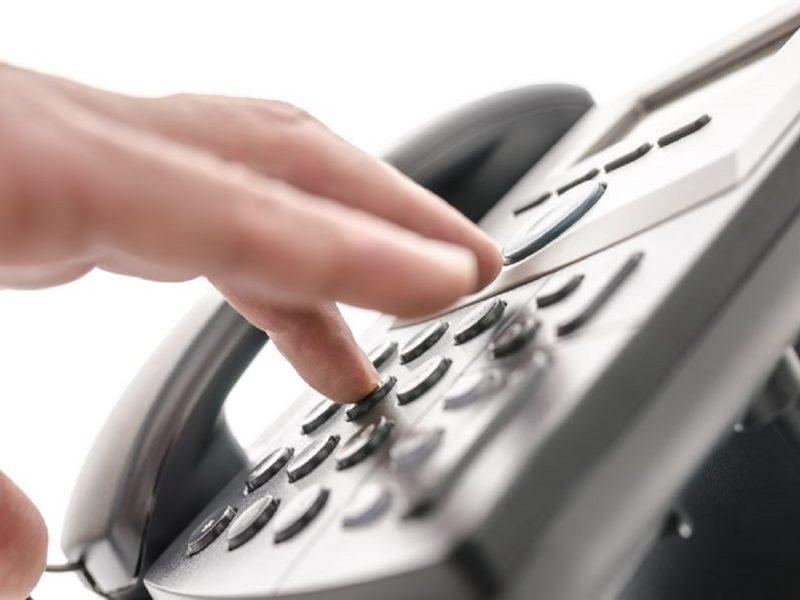 Centralini telefonici Faenza
